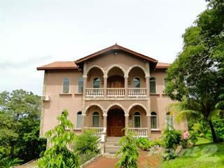 Residential Property for sale in West Bay Luxury Home, Roatán, Islas de la Bahía