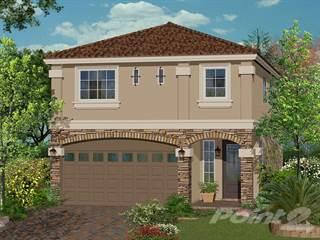 Single Family en venta en 9722 Hawk Crest Street, Las Vegas, NV, 89141
