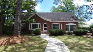 Single Family for sale in 801 Dixon St, Alma, GA, 31510