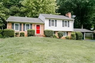 Single Family for sale in 93 Wellington, Lynchburg, VA, 24502