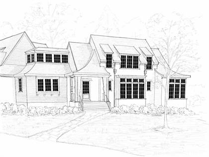 Residential Property for sale in 7901 S Bridgewater Court, Raleigh, NC, 27615