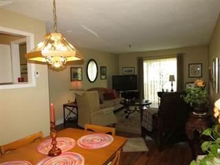 Condo for sale in 1021 Cole Harbour Rd 248, Forest Hills, Nova Scotia