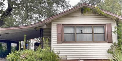 Residential for sale in 1533 SWIFT ST, Jacksonville, FL, 32202