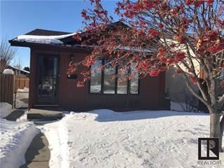 Single Family for sale in 292 Fernbank AVE, Winnipeg, Manitoba, R2V4B9