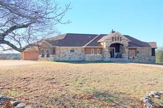 Single Family for sale in 997 Walnut, Killeen, TX, 76549