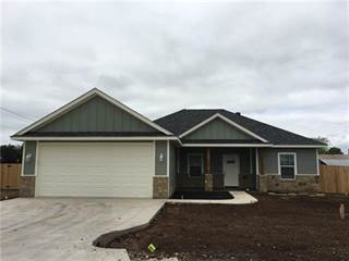 Single Family for sale in 926 Kelley Lane Lot 9, Tuscola, TX, 79562