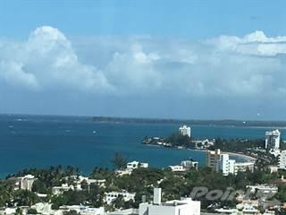 Condo for sale in PH Prila best ocean views! REDUCED, San Juan, PR, 00911