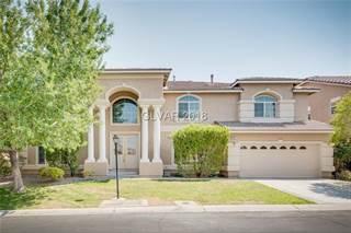 Single Family for sale in 9005 GLENISTAR GATE Avenue, Las Vegas, NV, 89143