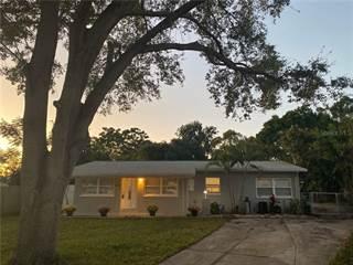 Single Family for sale in 10551 114TH AVENUE, Seminole, FL, 33773