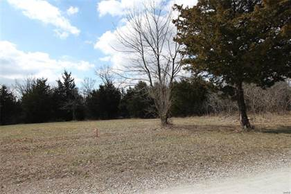 Lots And Land for sale in 0 Lot 35 & 36 Brandywine Drive, De Soto, MO, 63020