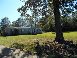 Residential Property for sale in 6854 Hwy 84 E, Mccall Creek, MS, 39647