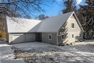 Single Family for sale in 8187 Sargent Road, Indianapolis, IN, 46256