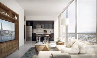 Apartment for sale in yonge street, toronto, Richmond Hill, Ontario