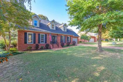Residential Property for sale in 139 Paddock, Jackson, TN, 38305