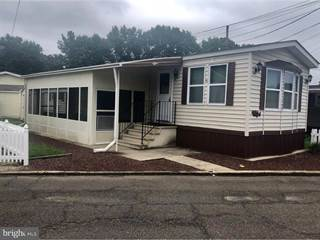 Residential Property for sale in 230 MAPLE AVENUE, Trenton, NJ, 08618