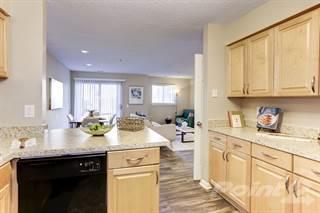 Apartment For Rent In Arborview At Riverside And Liriope   Liriope 1208,  Riverside   Belcamp