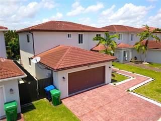 Single Family for sale in 14517 SW 9th St, Miami, FL, 33184