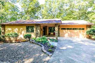 Single Family for sale in 48 Entrada Way, Hot Springs Village, AR, 71909