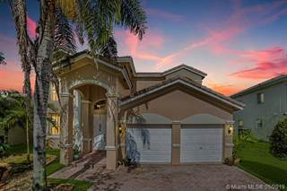 Single Family en venta en 2238 SW 128 ave, Miramar, FL, 33027