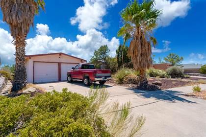 Residential for sale in 7056 EL CAJON Drive, El Paso, TX, 79912