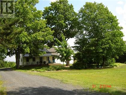 Agriculture for sale in 403 New Maryland Highway, New Maryland, New Brunswick, E3C2H5