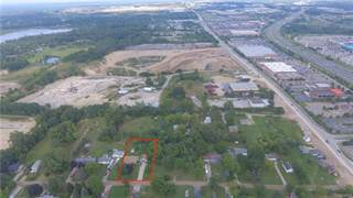 Comm/Ind for sale in 4865 HUSTON Drive, Orion Township, MI, 48359