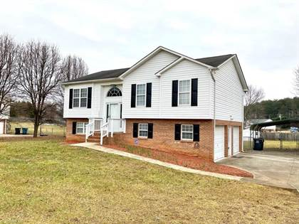 Residential Property for sale in 7635 Stonewell Lane, Tobaccoville, NC, 27050