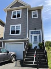 Single Family for sale in 15 Quartz Dr, Spryfield, Nova Scotia