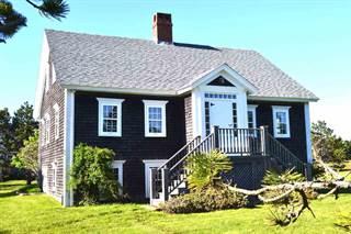 Single Family for sale in 989 Kingsburg Road, Kingsburg, Nova Scotia, B0J 2X0