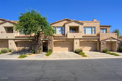 Residential Property for sale in 19550 N GRAYHAWK Drive 1063, Scottsdale, AZ, 85255