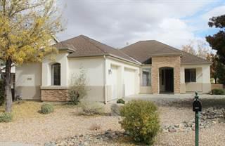 Photo of 7148 E Grass Land Court, Prescott, AZ