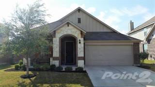Residential Property for sale in 807 Hot Spring VLY, Buda, TX, 78610