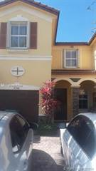Townhouse for rent in 8746 NW 112th Path, Doral, FL, 33178