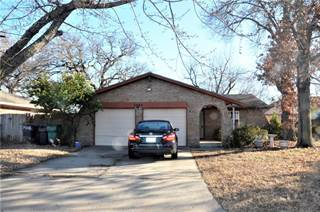 Single Family for sale in 7448 NW 7th Street, Oklahoma City, OK, 73127