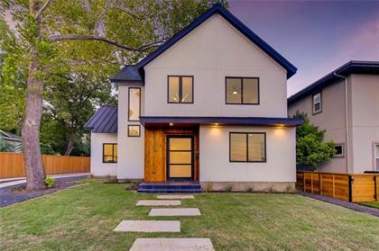 Residential Property for sale in 3308 Hancock DR, Austin, TX, 78731