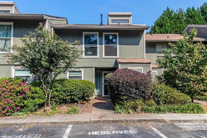 Residential Property for sale in 3580 Splinterwood Road, Peachtree Corners, GA, 30092