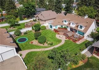 Residential Property for sale in 5120 44 Avenue, Red Deer, Alberta, T4N 3H8
