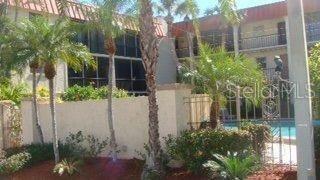 Condo for sale in 10530 77TH TERRACE 319, Seminole, FL, 33772