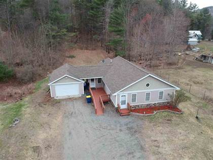 Residential Property for sale in 10 CLUB HOUSE DR, Schroon Lake, NY, 12870