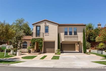 Residential Property for sale in 11334 Silver Oak Ln, San Diego, CA, 92131