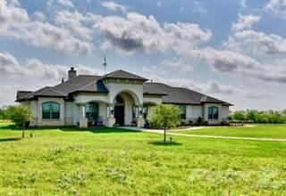 Single Family for sale in 13900 Whitman Rd , Washington, TX, 77880