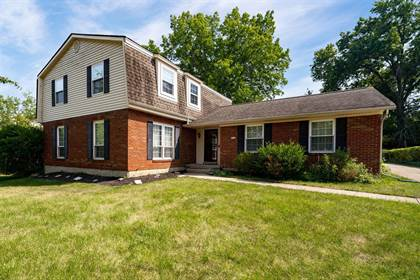 Residential Property for sale in 674 Evangeline Road, Forest Park, OH, 45240