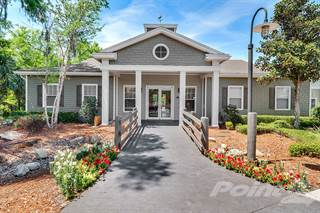 Apartment for rent in Lakeside Pointe Apartments - One Bedroom One Bath, Leesburg City, FL, 34748
