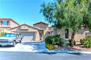 Single Family for sale in 10020 MADISON WALK Avenue, Las Vegas, NV, 89149