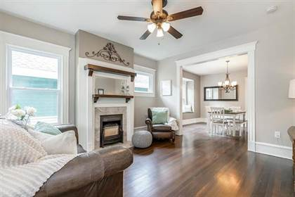 Residential for sale in 3724 Highland Avenue, Kansas City, MO, 64109
