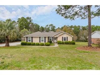 Single Family for sale in 3423 Camak Drive, Augusta, GA, 30909