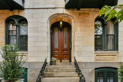 Residential Property for sale in 33 Hancock Street Unit 2, Boston, MA, 02114