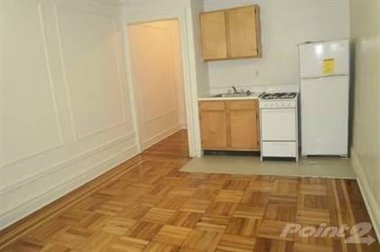 Apartment for rent in 9-15 Adrian Avenue, Manhattan, NY, 10463