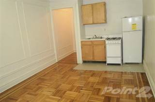 Apartment for rent in 1028—9-15 Adrian Associates LLC - Studio, Manhattan, NY, 10463
