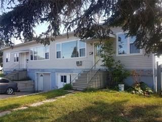 Multi-family Home for sale in 4913 & 4915 16 AV SE, St. Albert, Alberta